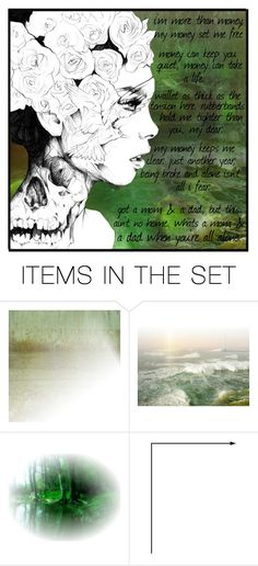 """Untitled #1570"" by snowymorningmoon ❤ liked on Polyvore featuring art"