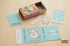 Craft Kits For Kids, Diy For Kids, Crafts For Kids, Dentist Cartoon, Carton Diy, Child Smile, Smile Kids, Diy And Crafts, Paper Crafts