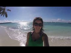 Review: Shangri-La Villingili Resort & Spa, Maldives - YouTube