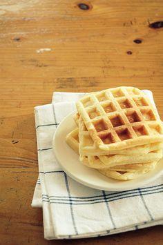 waffles by gray.grub