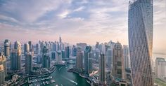 Explore Dubai from an insider's perspective  http://bit.ly/1qbNleB