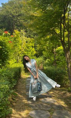 Lisa Park, Blackpink Photos, Pictures, Mode Kpop, Jennie Kim Blackpink, Black Pink Kpop, Looks Chic, Blackpink Fashion, Blackpink Jisoo