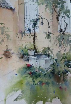 Blanca Álvarez.art