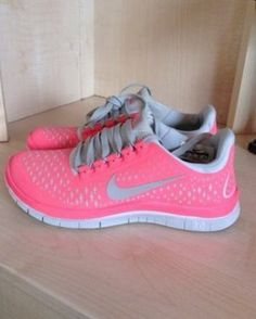 Nike Shoes #Nike #Shoes, Nike shoes with will be perfect.http://www.loverunningso.com