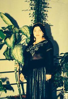 Vrăjitoarea Mercedeza din Craiova m-a salvat de farmece | Vrajitoare Online Cel mai mare Portal de Vrajitoare din Romania San Diego, Dallas, Atlanta