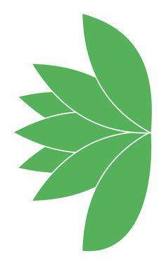 logo_curved_v13.png