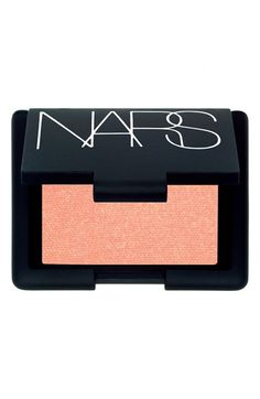 NARS Blush in Orgasm | Nordstrom