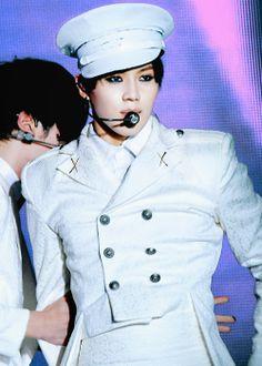 SHINee. #Everybody Lee Taemin Saranghae~