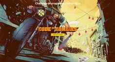 Codingame-jeux-developpeurs_2