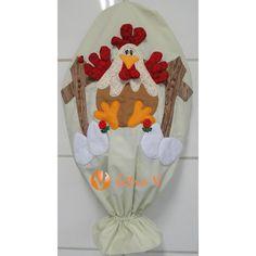 580 Mejores Imagenes De Cocina Craft Hens Y Patchwork
