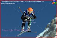 In Val di Fassa i Mondiali Junior Sci Alpino 2019