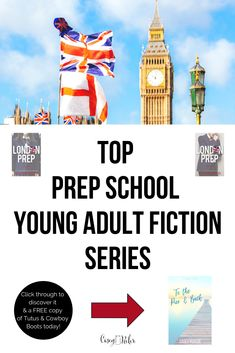 Discover this 2nd book in the top prep school round adult series: London Prep by Jillian Dodd.  It's the perfect book for a teen or adult that loves love, drama and real life fiction    #books #kindleunlimited #jilliandodd #bookstoread Teen Romance Books, Romance Authors, Books To Read For Women, Books For Moms, Jillian Dodd, Young Adult Fiction, Prep School, Destress, Ya Books