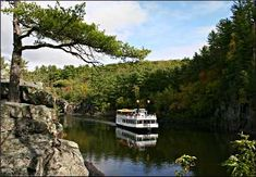 Best things to do and see in Taylors Falls, Minn., on the St. Wisconsin Vacation, Spring Scenery, Taylors Falls, Cruise Boat, Mall Of America, Summer Bucket Lists, Outdoor Recreation, Travel Around, Minnesota