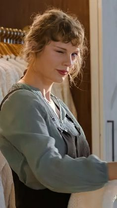 Estilo Taylor Swift, Taylor Swift Album, Taylor Swift Hot, Live Taylor, Swift 3, Red Taylor, Katy Perry, Selena, Besties