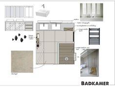 rtl.lwcdn.nl imageScaled ?site=eigenhuisentuin&file=1450458909_Badkamerontwerp.jpg&w=1000&h=2000&cropped=0
