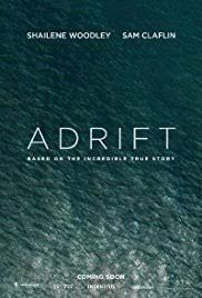 Adrift (2018) | Watch Online Free | Hd Movies Watch