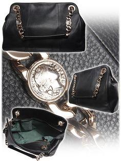 Bvlgari Handbags - Spring - Summer 2012 $2264