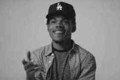 Chance The Rapper quotes quotations and aphorisms from OpenQuotes #quotes #quotations #aphorisms #openquotes #citation