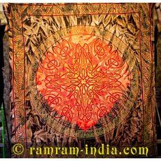 http://www.ramram-india.com/108-541-zoom/panos.jpg