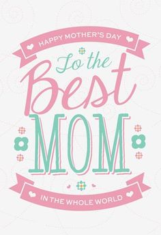 Get Free Printable Mothers day Cards - High Quality Cards