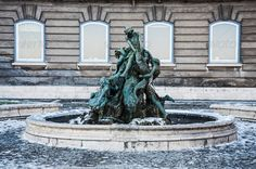 Realistic Graphic DOWNLOAD (.ai, .psd) :: http://vector-graphic.de/pinterest-itmid-1006941115i.html ... royal palace ...  Equestrian, architecture, buda, budapest, building, capital, castle, city, europe, famous, hungarian, hungary, landmark, palace, royal, statue, tourism, town, travel, view  ... Realistic Photo Graphic Print Obejct Business Web Elements Illustration Design Templates ... DOWNLOAD :: http://vector-graphic.de/pinterest-itmid-1006941115i.html
