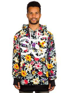 Su Parka Immagini Wear Fantastiche Fashion Stuff Man To 39 wE7FqSE