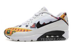 buy online adacb 66cc1 Air Max 90 Hyperfuse, Jordan Shoes, Air Jordan, Running Shoes For Men,