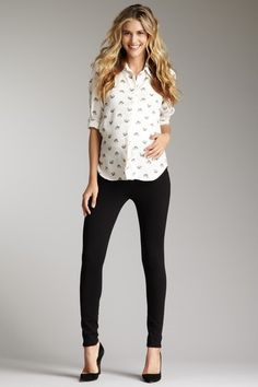 7 for all mankind via HauteLook