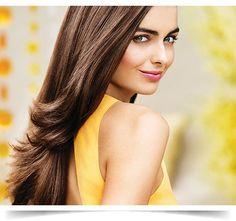 10 dicas para um cabelo mais saudável!