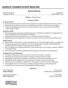 7c5630c1d8a3cb2ce9e9a471907a7dd1--free-resume-resume-tips Online Job Application Inside Cover Letter Sample on for fresher high school graduate, for students, for teaching,