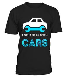 """# Cars T Shirt .  Special Offer, not available in shops      Comes in a variety of styles and colours      Buy yours now before it is too late!      Secured payment via Visa / Mastercard / Amex / PayPal      How to place an order            Choose the model from the drop-down menu      Click on """"Buy it now""""      Choose the size and the quantity      Add your delivery address and bank details      And that's it!      Tags: Cars T Shirt, hobby collection, holly hobbie collection, hobby…"""