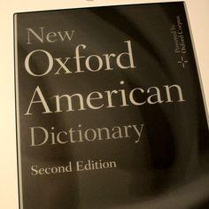 Czy na wszystkich kontynentach istnieją państwa używające języka angielskiego jako oficjalnego? (pomijając Antarktydę) na wszystkich kontynentach są takie państwa! Angielski językiem oficjalnym wielu państw, w tym Gujany (Ameryka Płd.), Indii (Azja) czy RPA (Afryka).