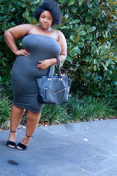 Plus size | Plus size fashion | plus size fashion for work | plus size fashion for women | Casual plus size fashion | affordable plus size fashion | plus size fashion tips | plus size fashion on a budget | Plus size outfits | curvy outfits | curvy fashion | Classy plus size fashion | plus size style | fashion for curvy women | plus size jeans | plus size fashion blogger | plus size fashion African American | plus size fashion ideas | young plus size fashion