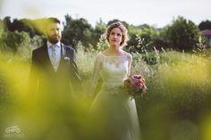 Boda EncarnaLluc . @chicolinorestauracion . #fotografo #bodas #boda #fotografodebodas #fotosdebodas #weddingphotos #weddingphotografy #lookslikefilm #picoftheday #forestwedding #bodasengalicia #destinationwedding #engaged #weddingdress #fotografodebodasourense #wedding #photographer#weddingphotographer #bride #ourense #pontevedra #lugo #acoruña #galicia #españa Telf.- 620905790 http://ift.tt/1FoORuP
