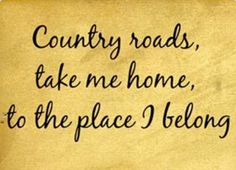 Country music quotes - Home Quotes and Missing Home Quotes for Homesick People – Country music quotes Farm Quotes, Home Quotes And Sayings, Song Quotes, Quotes To Live By, Girl Sayings, Quotes Images, Smile Quotes, Country Music Quotes, Country Music Lyrics