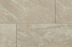 BuildDirect – Porcelain Tile - Gemma Stone Series – Grigio - Close View