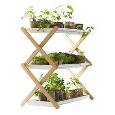 Hasselfors-Garden-Plant-Shelf2.jpg 1.200 ×1.200 pixels