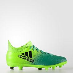 outlet store 0c273 f6369 adidas(アディダス)通販オンラインショップ。ローカット LOW Footwear エックス 16.3-ジャパン HG