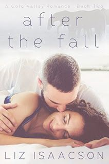 C Jane Read : After the Fall by Liz Isaacson
