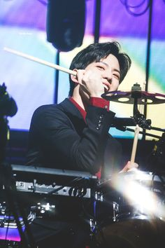 Day6 Dowoon, Picture Credit, Kpop Boy, Kpop Groups, Location History, Drums, Songs, Shit Happens, My Love