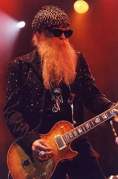 billy gibbons hats prices billy gibbons zz top sxsw 2012 by steve hopson projects in 2019. Black Bedroom Furniture Sets. Home Design Ideas
