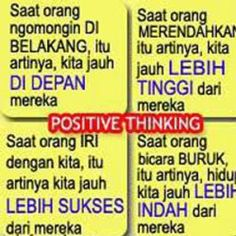 63 Best Sindir Pedas Images Quotes Quotes Indonesia