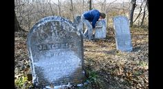 Little Known Black History Fact: Frederick County Cemetery | Black America Web