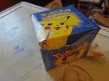 Pokemon Pikachu Nintendo 23K Plated Card  get it http://ift.tt/2hEA7Y9 pokemon pokemon go ash pikachu squirtle