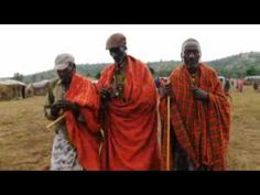 21è siècle :   #1 Les Masaïs au Kenya : la course pour préserver le patrimoine.  #2 Jordanie : au nom de l'honneur.