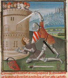 Lancelot http://expositions.bnf.fr/arthur/images/3/fr_115_376v.jpg