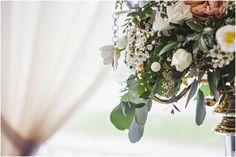 Flowers 597 Photography Palais Royale The Wedding Opera Toronto Wedding, Wedding Venues, Florals, Opera, Wedding Cakes, Wedding Planning, Royalty, Wedding Photography, Wreaths