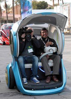 car, electric car, car design, vehicle design, general motors, traffic