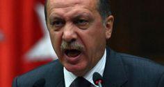 Η Ιστορία και τα παράδοξά της ~ Geopolitics & Daily News