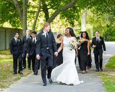#nycweddingphotographer #weddingday #boxofdreamsphotogrpahy #love #Latinos  #longislandweddingphotographer #weddings #hair #formals #makeup #bride #Oheka #weddingparty